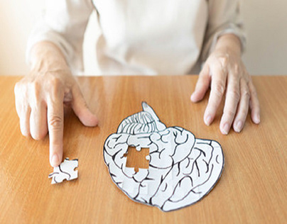 Understanding the Three Most Common Types of Dementia