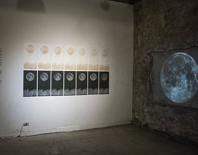 Rediscovering Nostalgia:  Full Moon