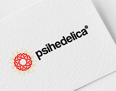 Psihedelica - Personal Spiritual Growth & Development