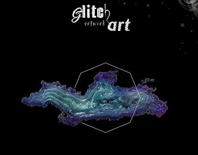 ALÏA - artwork #1