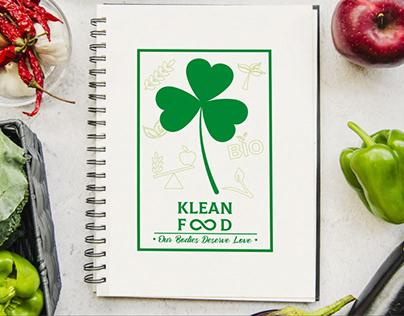 Klean Food