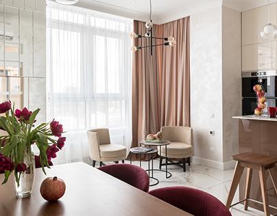 Armani Casa Style