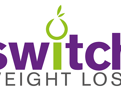 Switch Weight Loss
