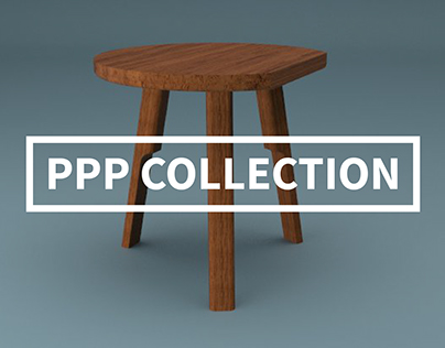 PPP COLLECTION