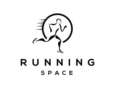 Running Space - Athletics Startup