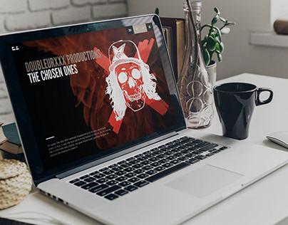 Carmichael Lynch - Website