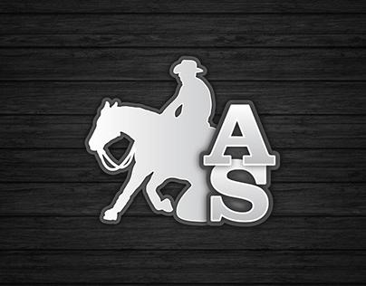 Logo - André Sotto