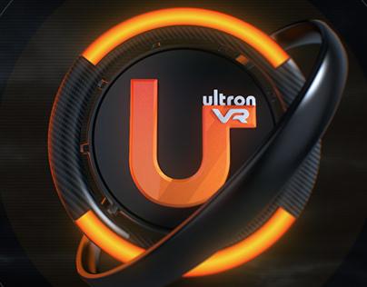 Ultrol VR