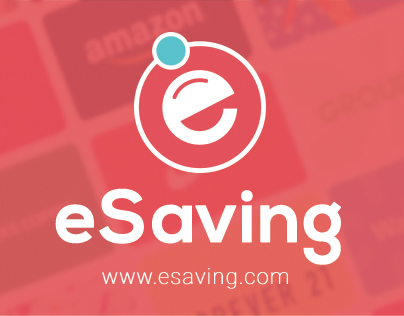 eSaving Mobile App