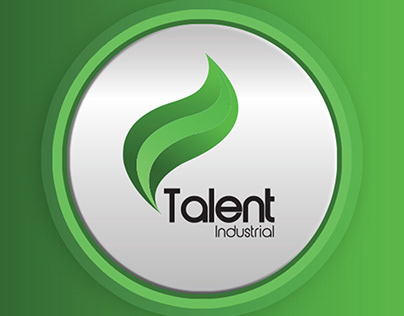 Social Media Talent Company