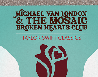 Taylor Swift Classics Benefit Album