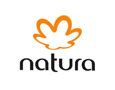 Newsletter | Natura