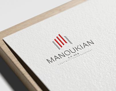 Manoukian | Construction Management