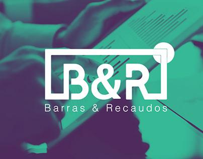 Brandbook B&R