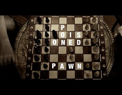 Poisoned Pawn. A film by Andrés Salamanca.