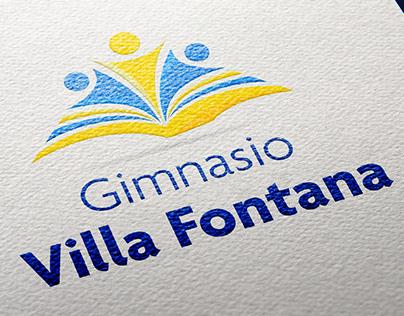 Gimnasio Villa Fontana