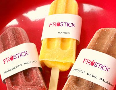 Frustick