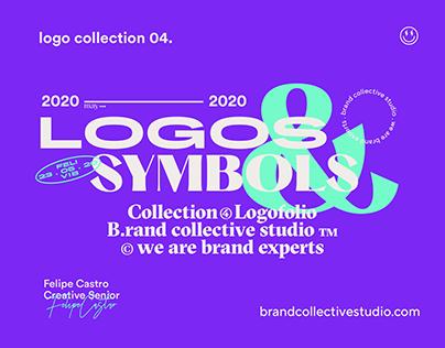 Logo Collection 04