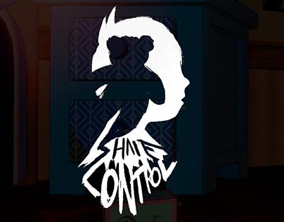 SHAPE CONTROL