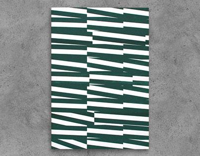 Big Wave-Edition Journal