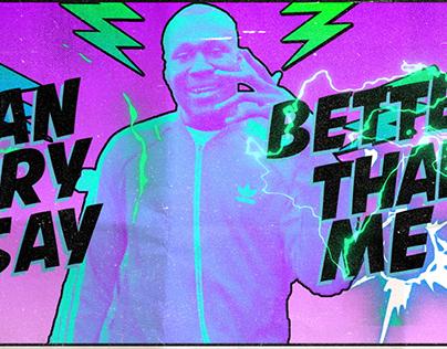 Ministry of Sound - Grimetime