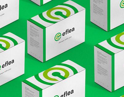 Eflea | High5