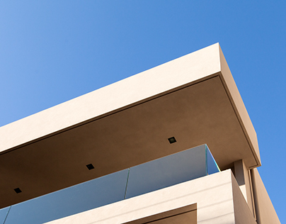 Contemporary Houses I