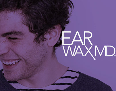 Earwax MD Campaign