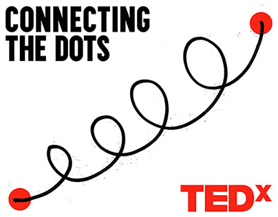 TEDx - Connecting the Dots