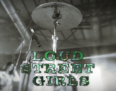 Loud Street Girls