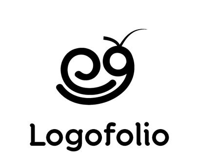 e-grafi Logofolio