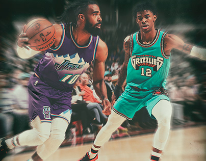 NBA Wallpapers