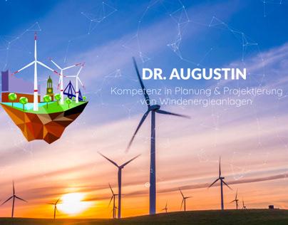 Dr.Augustin / Windenergie