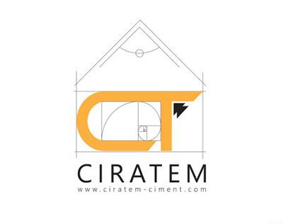 Ciratem || UX Design