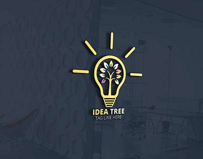 Creative Branding Logo Design.