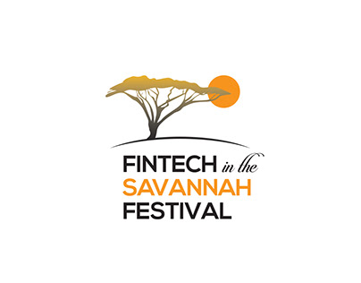 Fintech In The Savanna Festival.