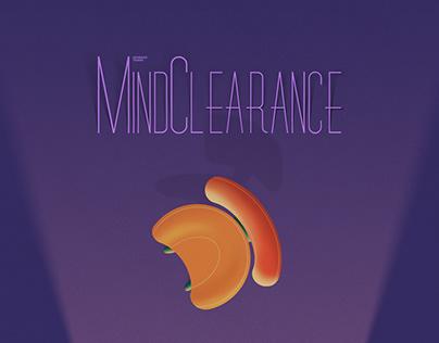 Mind Clearance