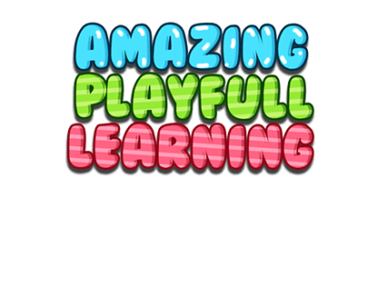 AMAZING PLAYFUL LEARNING