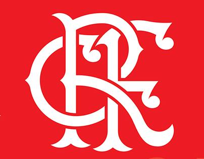 Flamengo re-design