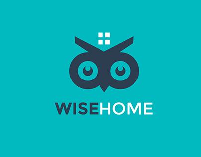 Illustrative Logo Design