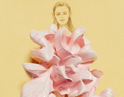 Bloom (animation)