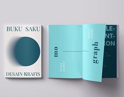 Graphic Design Pocket Book