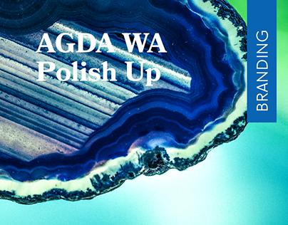 AGDA WA - Polish Up