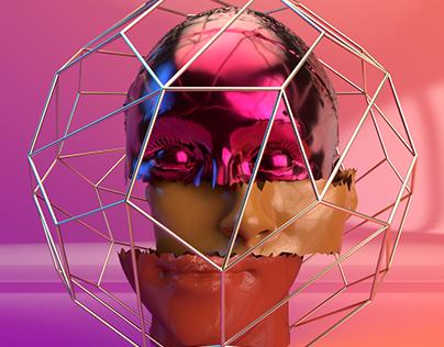 Humanoids series ./infinite
