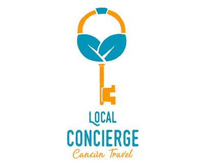 Local Concierge - Servicio de transporte turístico