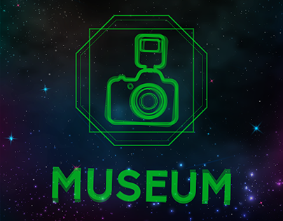 MUSEUM PHOTOGRAPHIC