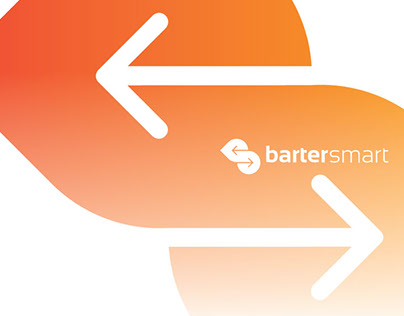 Bartersmart Corporate Identiry