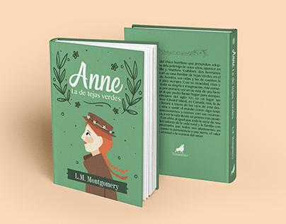 Diseño portada y contraportada de libro