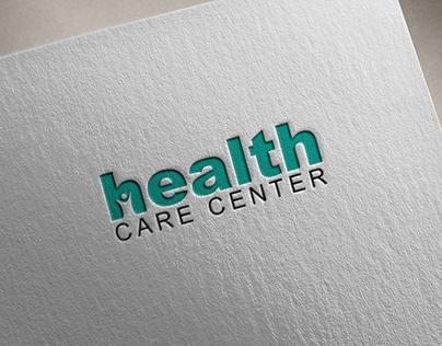 Healthcarecenter identity