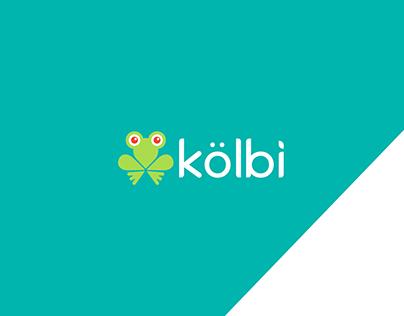 Refrescamiento Kölbi (Propuesta)